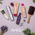 Avedas Friends and Family 20 Off Sale Ends Tomorrow
