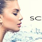 Re - Opening June 23rd  Scruples Salon and Spa